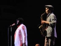 gregory-porter-concertgebouw14102013_011