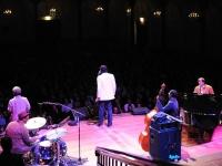 gregory-porter-concertgebouw14102013_05