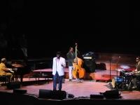 gregory-porter-concertgebouw14102013_07