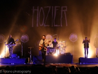 hozier-carre-fotono032
