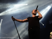 imagine-dragons-lowlands-2014_-fotono_111