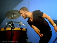 imagine-dragons-lowlands-2014_-fotono_141