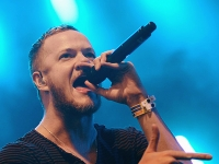 imagine-dragons-lowlands-2014_-fotono_31