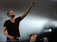 imagine-dragons-lowlands-2014_-fotono_61