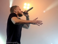 imagine-dragons-lowlands-2014_-fotono_71
