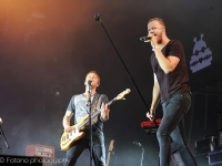 imagine-dragons-lowlands-2014_-fotono_81