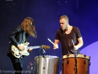 imagine-dragons-lowlands-2014_-fotono_91