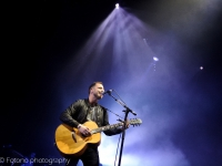 james-morrison-hmh-fotono_002
