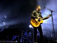 james-morrison-hmh-fotono_003