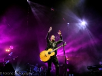 james-morrison-hmh-fotono_004