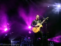 james-morrison-hmh-fotono_005