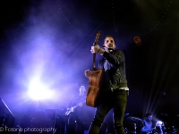 james-morrison-hmh-fotono_006
