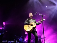 james-morrison-hmh-fotono_009