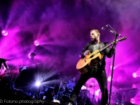 james-morrison-hmh-fotono_012