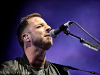 james-morrison-hmh-fotono_013