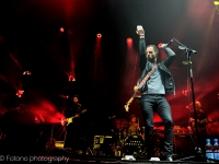 james-morrison-hmh-fotono_014