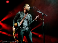james-morrison-hmh-fotono_017