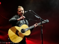 james-morrison-hmh-fotono_018