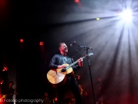 james-morrison-hmh-fotono_019