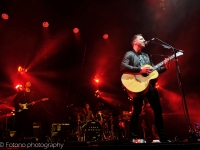 james-morrison-hmh-fotono_022
