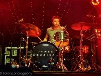 james-morrison-hmh-fotono_023