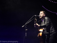 james-morrison-hmh-fotono_025