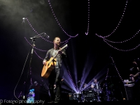 james-morrison-hmh-fotono_027