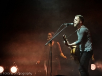 james-morrison-hmh-fotono_030
