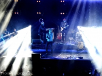 james-morrison-hmh-fotono_032