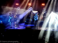 james-morrison-hmh-fotono_033