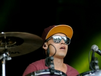 jett-rebel-summer-festival-2014_0081
