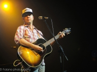 joey-degraw-hmh-2014-09-22-fotono_-011