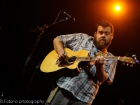 joey-degraw-hmh-2014-09-22-fotono_-021