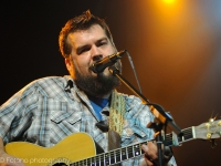 joey-degraw-hmh-2014-09-22-fotono_-031