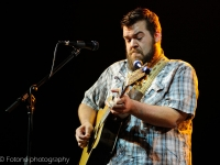 joey-degraw-hmh-2014-09-22-fotono_-041