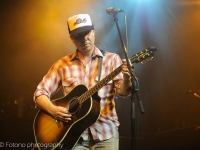joey-degraw-hmh-2014-09-22-fotono_-051