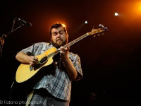 joey-degraw-hmh-2014-09-22-fotono_-071