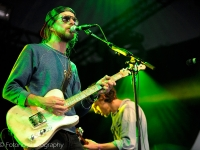 jonathan-wilson-lowlands-2014-fotono_008