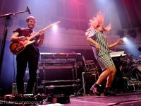julie-bergan-paradiso-fotono_005