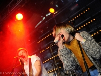 july-talk-paaspop-2015-fotono-002