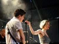 july-talk-paaspop-2015-fotono-023