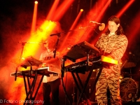 jungle_wtwta-2015-fotono-004