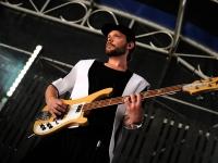 kate-boy-pitch-festival-2014-fotono_0031