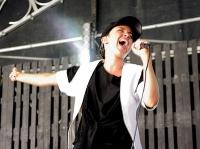 kate-boy-pitch-festival-2014-fotono_0041
