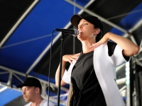 kate-boy-pitch-festival-2014-fotono_0071