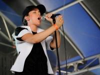 kate-boy-pitch-festival-2014-fotono_0081