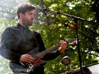 kensington-bevrijdingspop-haarlem-2014-05-05-02
