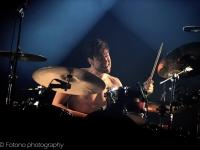 kensington-paaspop-2015-fotono-004