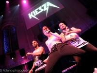kiesza-paradiso-20141107-fotono_022