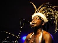 king-ayisoba-zea_wttv-2014_-fotono_101